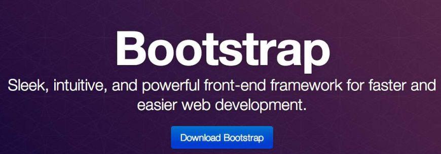 Drupal et Bootstrap