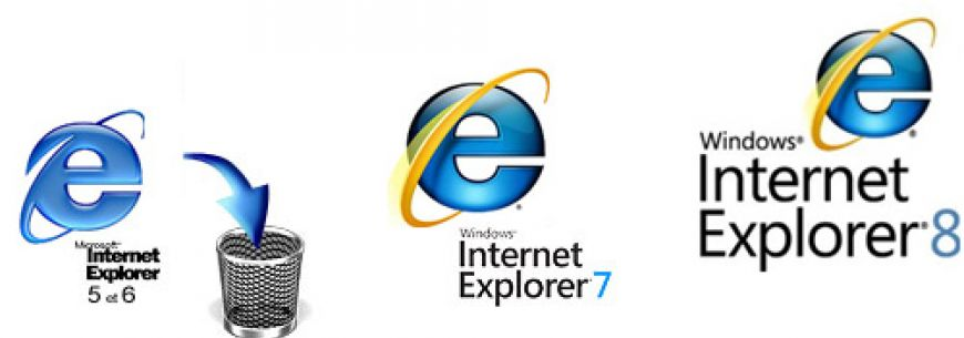IE Tester